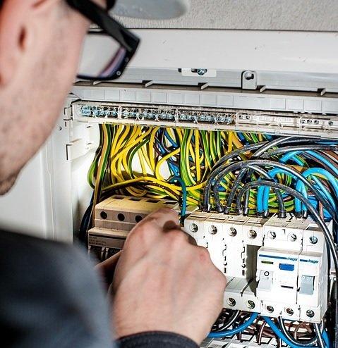 Kosten alarmsysteem aanleg