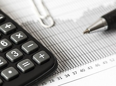 Fiscaal aftrekbaar alarmsysteem