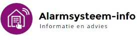 Alarmsysteem-info.be